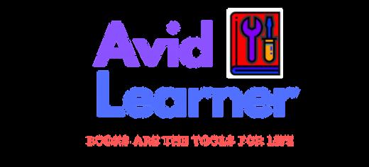 Avid Learner